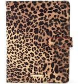 Chelsea iPad Case - $45 (original $79)
