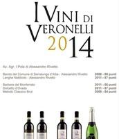 Veronelli 2014