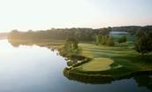Hazeltine Nat'l Golf Club