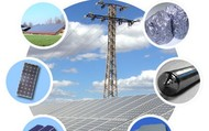 Energy plants!
