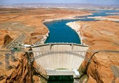 The Nile River And Hydroelectric Dams DAM RIVER FRIENDS