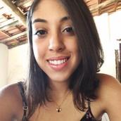 GCDP OGX - Bárbara Vilas Boas