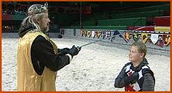 Medieval times schools