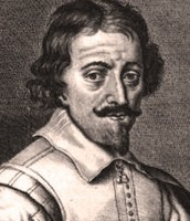 Zacharias Janssen