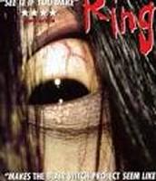 ring 1998