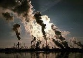 How unclean air affect the mankind?