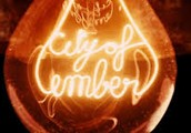 The light of Ember