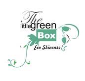The Little Green Box - eco skincare