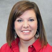 UGA Alumni Career Services: Meet Bethany Mills!