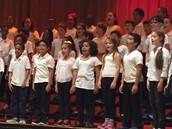 CPE II Chorus Take 4