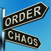 Order and Chaos in ASPIRE