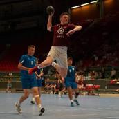 Magnus Öder Einarsson