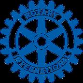 Sweeny Rotary Brisket 'n Ribs Fundraiser