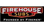 Support Operation Smile at Firehouse Subs