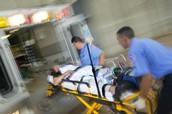 Morehead Urgent Care