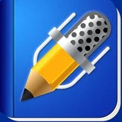 Notability - Write, Type, Highlight