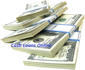 Cash Loans Online No Faxing - Get The Required Cash Within Hrs