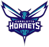 Newest Charlotte Hornets