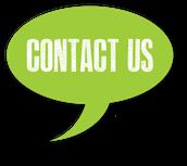 For more information regarding Business Electives...