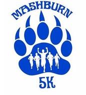 Mashburn 5K