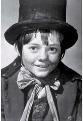 Jack wild 1952-2006