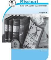 EOC Review & Testing