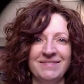 Joyce Zitkovich - 7th Grade English