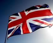 war with great britan begins