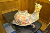 Antiques, Furniture, Collectibles, & much more!