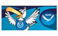 NOAA for Kids