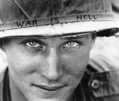 Tonkin Gulf Resolution and Vietnam War