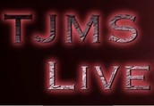 TJMS Live