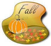 Fall Festival Committee Meetings - Thursday & Friday, October 20 & 21  @ 7:50am