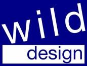 Wild Design GmbH