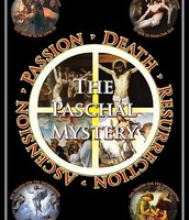 The Pachal Mystery