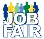 UAS Job Fair - Wed, Feb 17 from 11am-2pm