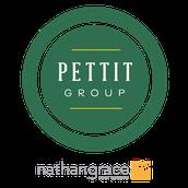 Pettit Group . Nathan Grace