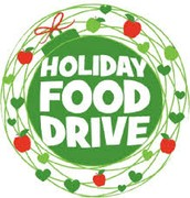 Please donate jam, jelly, pancake mix, and /or syrup for local food pantry.