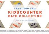 Kidscounter