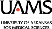 #2 University of Arkansas for Medical Sciences