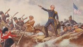 War of 1812 (again)