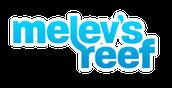 Melev's Reef
