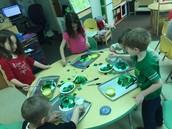 Making turtles