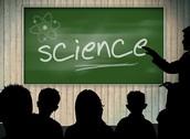 Science Digital Resources