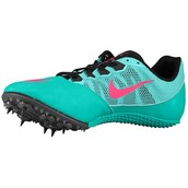 Nike Zoom Rival S7 spikes