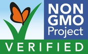 non-GMO the way to go