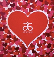 2 Hours of Time = $150 in Arbonne Freebies