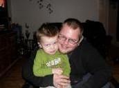 In Memory of Travis Hoeldt