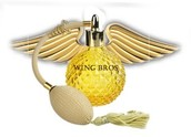 The Wing Bros Cologne