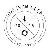 We are Davison DECA